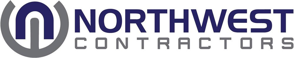 NORTHWEST CONTRACTORS